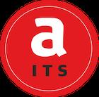 its academy logo